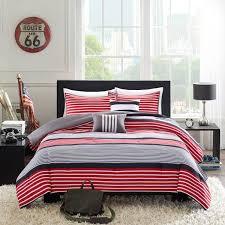 grey comforter sets full best black bedding sets full black u white bedding comforters quilts bedspreads