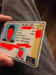 Pennsylvania And Where Trusted Fake Id Buy To My21blog Vendors Reviews