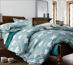 flannel duvet cover queen bedroom gregorsnell