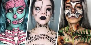 makeup artists on insram