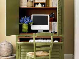 home office small space amazing small home. full size of home officeamazing office small space green cupboard design amazing