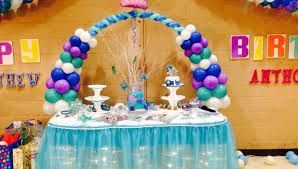 960 x 720 | 750 x 425 | 210 x 140   Previous Image. Wallpaper: birthday  cake table decorating ...