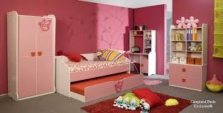 girls pink bedroom furniture. Girls Pink Bedroom Furniture I