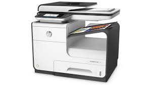 Best Laser Color Printer L L L L Duilawyerlosangeles