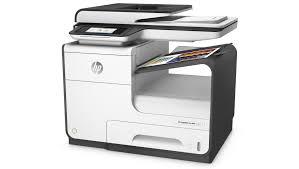The Best Color Laser Printer L L L L L Duilawyerlosangeles