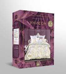 В новой коллекции <b>постельного белья</b> от <b>Промторгсервиса</b> ...