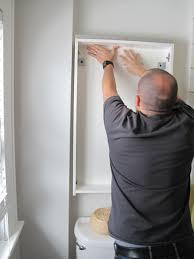 bathroom wall storage ikea. GODMORGON IKEA Bathroom Cabinet Merrypad. Wall Storage Ikea A