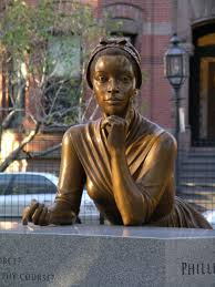 phillis wheatley essay gilder lehrman staff blog the gilder lehrman institute of description essays essay teacher write a compare