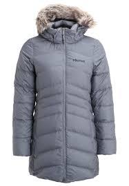 women coats parkas marmot montreal down coat steel onyx marmot summit suit marmot riley skirt new york