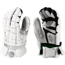 Maverik M4 Gloves Size Chart Maverik M4 Lacrosse Gloves
