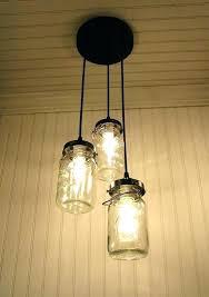 mason jar track lighting. Pendant Light Kit Diy Chandeliers Mason Jar Track Lighting Pottery Barn Chandelier Reviews .