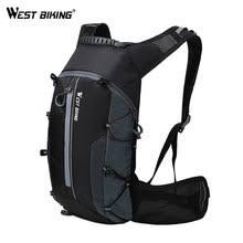 Выгодная цена на <b>Foldable</b> Backpacks — суперскидки на <b>Foldable</b> ...