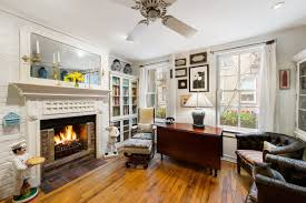 small apartment furniture nyc. full size of literarywondrous small apartment furniture nyc image concept new york city micro apartments that b
