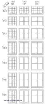 Bedroom Egress Window Size What Are Standard Window Sizes Bedroom Fascinating Egress Requirements For Bedroom Windows