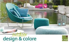 explore outdoor living furniture and more le nuove proposte di design firmate paola lenti