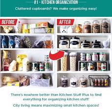 kitchen cupboard organization home kitchen cupboard organization ideas for you kitchen cupboard storage ideas ikea