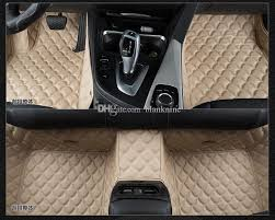 cute car floor mats. Exellent Car Leather For Custom Fit Car Floor Mats Porsche Cayenne Suv 911 Cayman  Macan Panamera 3d Styling Heavy Duty Carpet Liner Pad Seat Padded  In Cute