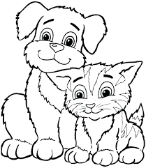 red sox coloring pages best free printable coloring pages for kids and teenagers of astonishing red red sox coloring pages