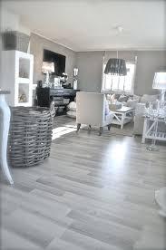 light gray hardwood floors photo 4 of 7 washed hardwood light grey walls exactly what i light gray hardwood floors