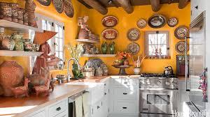 Stainless Steel Kitchen Accessories Pastel Kitchen Accessories Mexican  Kitchen Design Kids Kitchen Accessories