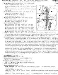 Krno Charts Rno Reno Tahoe International Airport Skyvector