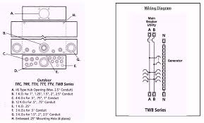 pc5010 wiring diagram wiring diagram and schematic 5010 pgm outputs not working doityourself munity forums