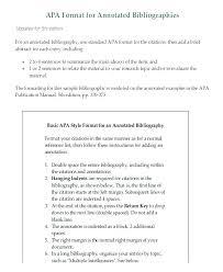 Apa Format Argumentative Essay Outline. Apa Format Essay Structure ...