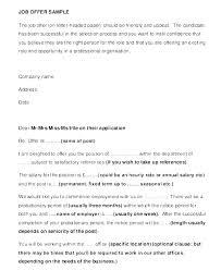 Formal Letters Of Complaint Formal Letter Complaint Sample Harassment Complaint Template Letter