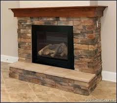 wood fireplace mantel cover fireplace mantels uk