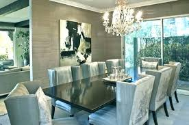 modern formal dining room chairs professional decoration charming l23 modern