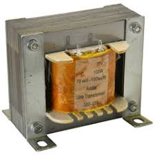 all about 70 volt speaker systems 70 volt speaker transformer
