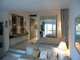 One Bedroom Apartment Decorating 1 Bedroom Apartment Decorating Ideas 1 Bedroom Apt Ideas Amazing