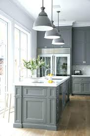 white and grey granite countertops gray cabinets with classic kitchen cabinetry dark whit