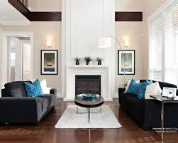 10 Tall Fireplace Ideas Pictures Remodel And Decor Designs For High  Ceilings Exciting