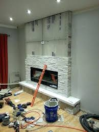 how to install an electric fireplace insert how to install a electric fireplace in the wall how to install an electric fireplace