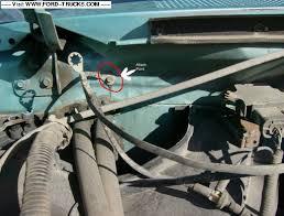 97 honda civic radio wiring harness diagram images harness distribution honda diagram wiring accord ground wiring