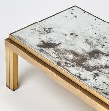 topic to the best vintage mirror coffee tables round antiqued table mirrored liberty interior how to build a with r