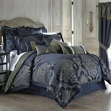 navy blue comforter set full full size of bedroom the navy blue bedding navy comforters comforter navy blue comforter set