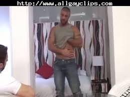 Resultado de imagem para ALEX MARTE FUCK SHAMO GAY PORN