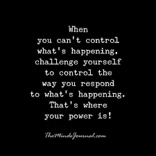 Self Control Quotes Interesting Self Control Is Power Becoming Someone Better Pinterest