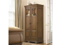 Pennsylvania House Bedroom Furniture Universal Furniture New Lou Cognac