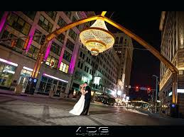 chandelier cleveland ohio new in you chandelier repair cleveland ohio