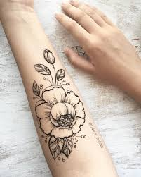 Pinterest At Alexandrahuffy Henna эскизы татуировок хной