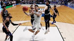 March Madness Scores Friday Ncaa Tournament Results Schedule Si Com