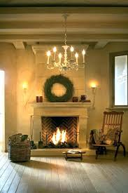 gas fireplace service cost gas log fireplace troubleshooting inserts insert cost small gas log fireplace how gas fireplace service cost