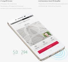 OPPO R1 R829T (White) : Amazon.in ...