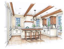 Kitchen Projects Carribean Projects Mick Ricereto Interior Product Design