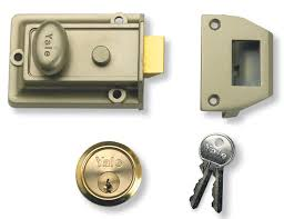 front door lock typesPicturesque Type Of Door Locks With Pictures Cosy  sohbetchathcom