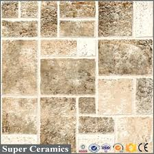 Decorative Ceramic Tiles For Sale