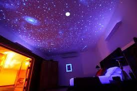 Glow In The Dark Ceiling Stars Paint.jpg